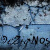 Revista DeZignos Experimental