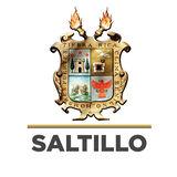 Profile for Fomento Económico y Turismo de Saltillo