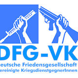 Profile for DFG-VK