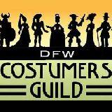 Profile for DFWCG Magazine