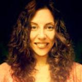 Profile for Danielle Gasparro