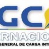 DGC Internacional