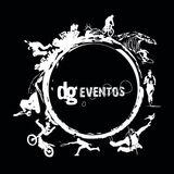 Profile for DG Eventos