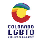 Profile for Colorado LGBTQ Chamber of Commerce