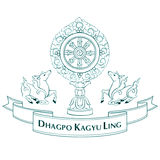 Profile for Dhagpo Kagyu Ling
