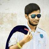 Profile for Dhananjaya rajan