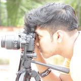 Profile for dhruva parsekar