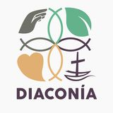 Profile for DIACONIA