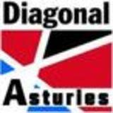 Profile for Diagonal Asturies