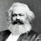 Marx Károly Társaság