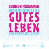 Profile for DialogForum Grundeinkommen Jena