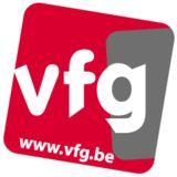Profile for Dialoog VFG Oost-Vlaanderen