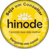 Profile for Consultor Hinode Cosméticos