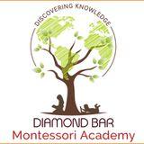 Profile for Diamond Bar Montessori Academy