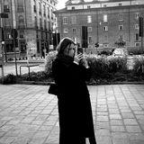 Profile for Diana Galatus
