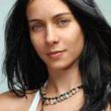 Profile for Diana Martinez