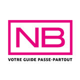 NB Haiti