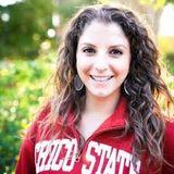 Profile for Diana Slater