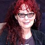 Profile for Dianne Jean Erickson Art Studio