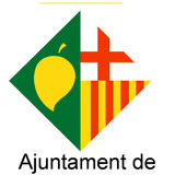 Profile for Ajuntament de l'Ametlla del Vallès