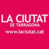 Profile for La Ciutat de Tarragona