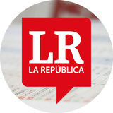 Profile for Diario La República