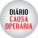 Profile for diariocausaoperaria