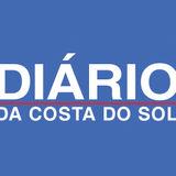 Profile for DIÁRIO DA COSTA DO SOL