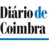 Profile for Diário Coimbra