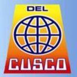 Profile for El Diario del Cusco