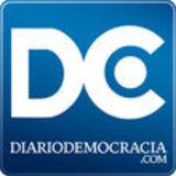 Profile for Democracia