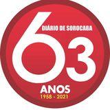 Profile for DIÁRIO DE SOROCABA