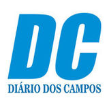 Profile for Diário dos Campos