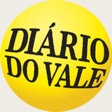 Profile for Diário do Vale