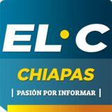 El C Chiapas