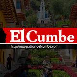 Profile for Diario El Cumbe