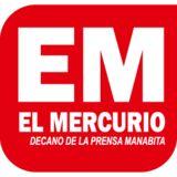 Profile for Diario El mercurio