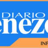 Diario El Venezolano Diario independiente. Guayana