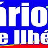 Profile for diario