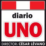 Profile for Diario UNO - Lima Perú