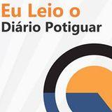 Profile for Diário Potiguar