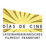 Profile for Días de Cine
