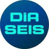Profile for Día Seis
