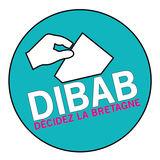 Profile for DIBAB - Décidez la Bretagne