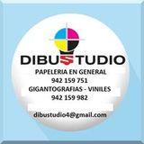 Profile for DIBUSTUDIO EIRL