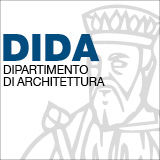 Profile for dida-unifi