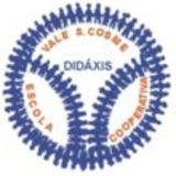 Profile for Didáxis V.S.Cosme