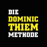 Profile for Die Dominic-Thiem-Methode