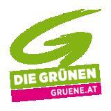 Profile for Die Gruenen Oesterreich