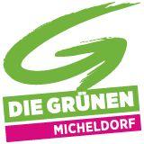 Profile for Die GRÜNEN Micheldorf